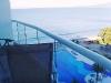 5 Balcony